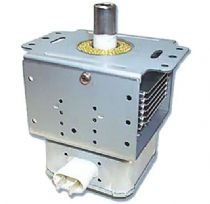 RM-AM005 Magnetron microondas 850W 80x90mm AM743, 2M218H
